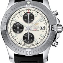 Breitling Colt Chronograph Automatic A1338811/G804/153S