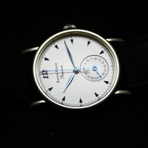 Rainer Brand Panama - Men's Wristwatch