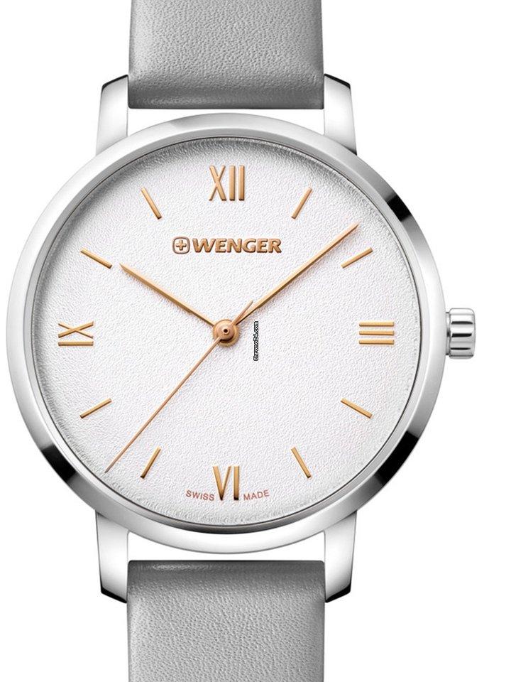 Női Wenger órák árai  4bf4737d24
