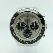 TAG Heuer Autavia Heritage Limited Edition Jack Heuer 85th...