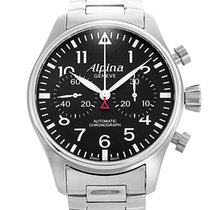 Alpina Watches All Prices For Alpina Watches On Chrono - Alpina watch price
