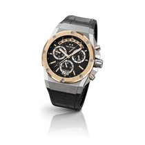 TW Steel ACE GENESIS ACE103 Chronograph Limited Edition