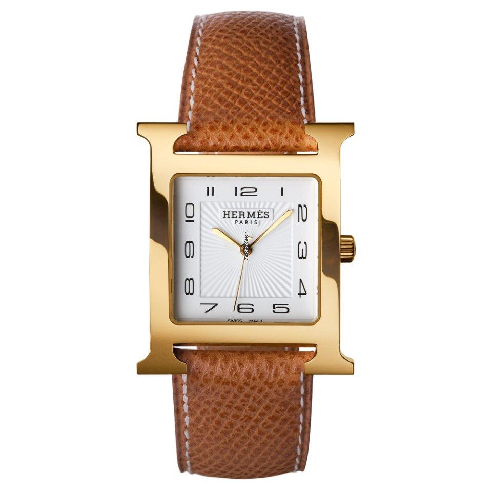 Hermès óra árak  22efc47721