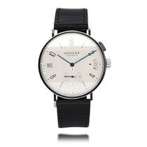 NOMOS @ The Loupe -  Tangomat Gmt Watch -- 635