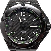 de28ce63952 IWC Ingenieur Automatic Carbon Performance IW322404