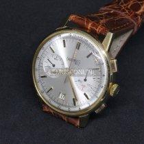 Eberhard & Co. 31503 1960 usados