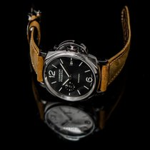 Panerai Luminor Due PAM00904 new
