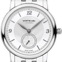 Montblanc Star 118511 new