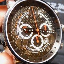 B.R.M Titanium 48mm Automatic V18-48-TN new United States of America, North Carolina, Winston Salem