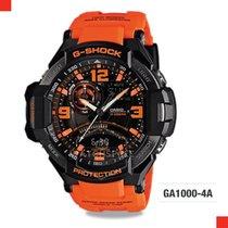 Casio G-Shock GA1000-4A new