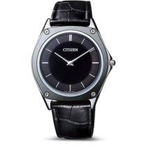 Citizen Eco-Drive One AR5044-03E 2020 nuevo