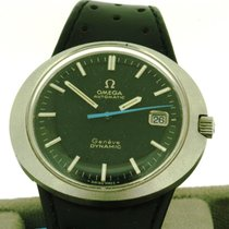 Omega 1972 pre-owned