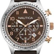 Nautica A17655G new