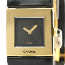 Chanel H0111 pre-owned
