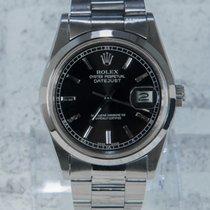 Rolex Datejust 116200 2002 occasion