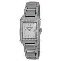 Girard Perregaux Vintage 1945 new Quartz Watch with original box 25870D11A761-11A