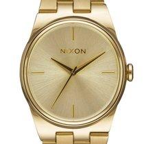 Nixon A953-502 nowość