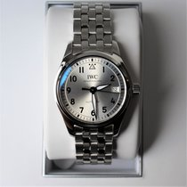 IWC Pilot's Watch Automatic 36 new 2020 Automatic Watch with original box and original papers IW324006