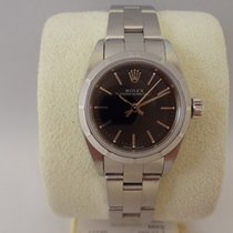 Rolex Oyster Perpetual Lady / 26mm
