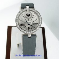 Cartier Captive De Cartier Ladies WG600012