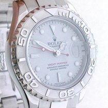 Rolex 2998 – Yachtmaster