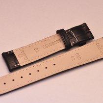 Omega Armband Uhrenarmband