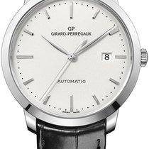 Girard Perregaux 1966 40mm