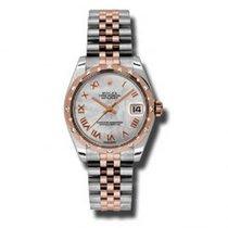 Rolex Lady-Datejust 178341 MRJ nuevo