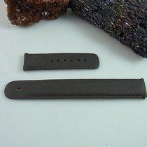 junghans ersatzteile zubeh r preise auf chrono24 vergleichen. Black Bedroom Furniture Sets. Home Design Ideas