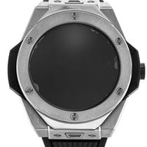 Hublot Watch Big Bang 400.NX.1100.RX