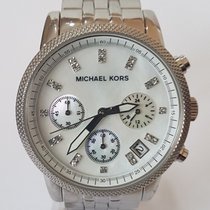 Michael Kors 36mmmm Quartz pre-owned