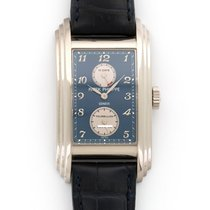 Patek Philippe Grand Complications (submodel) Platinum 29.7mm Blue United States of America, California, Beverly Hills