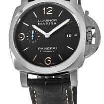 Panerai Luminor Marina 1950 3 Days Automatic PAM01312 2020 new