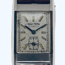 Wyler 78 1931 pre-owned