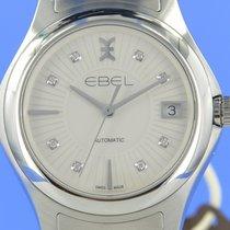 Ebel Wave 1216321 2020 new