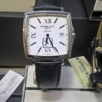 Raymond Weil Tradition Acero 38mm