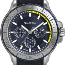 Nautica NAPAUC003 new