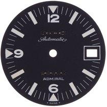 Longines Admiral 501-1002 1969 gebraucht