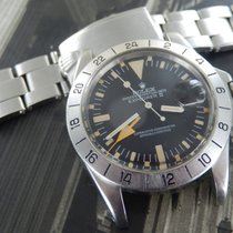Rolex Explorer II 1655 1974 pre-owned