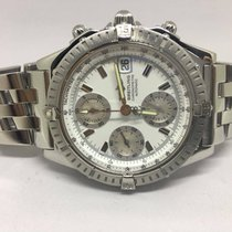 Breitling Chronomat Steel Automatic 39mm A13352
