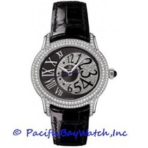 Audemars Piguet Millenary Ladies 77302BC.ZZ.D001CR.01 new