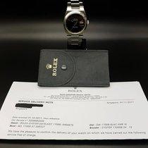 롤렉스 (Rolex) Datejust Oysterquartz Ref: 17000