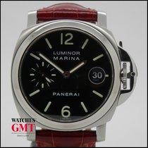 Panerai Luminor Marina PAM48 PAM048 PAM0048 PAM00048