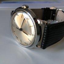 Timex 34mm Handaufzug 2018 gebraucht