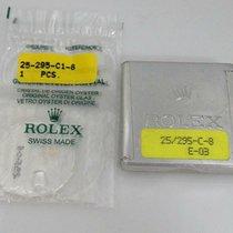 Rolex 25-295-C-8 Neu