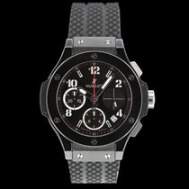 Hublot Big Bang 41 mm Keramik 41mm Schweiz, Nyon (Genéve)