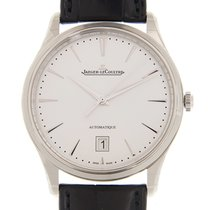 Jaeger-LeCoultre Master Ultra Thin Q1238420 new