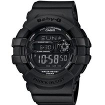 Casio Baby-G Black United States of America, Florida, Sarasota