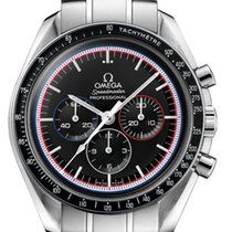 Omega Speedmaster Professional Moonwatch 311.30.42.30.01.003 2020 new
