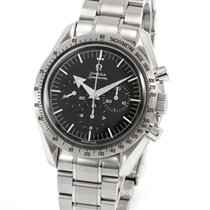 Omega Speedmaster Broad Arrow, Ref. 35945000